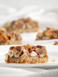 Blog argentino sobre recetas dulces y pastelería. Krispie Treats, Rice Krispies, Waffles, Cereal, Breakfast, Desserts, Food, Club, Link