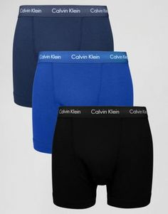 Men's Underwear | Men's Briefs, Boxers & Socks | ASOS