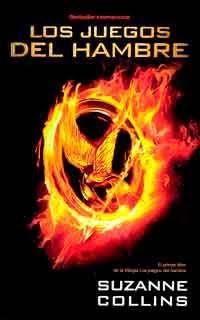 Los Juegos Del Hambre De Suzanne Collins Pdf Facil Pdf Hunger Games Wallpaper Hunger Games Movies Hunger Games Books