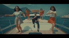 @omarsharifmusic  Music Video coming soon - stay tuned! @saazewatan  Feel the Music of Afghanistan!  for more follow also @darimusic #love #sw #saazewatan #darimusic #persian #artist #music #dance #media #afghanistan #iran #tajikistan #afghani #me #afghansinger #afghansong #افغانستان #kabul #كابل #afghanistan #omarsharif
