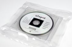 If you want to customize a CD an CD packaging, visit www.unifiedmanufacturing.com.