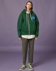 Alprausch Kaufen Pullover Online Cardigan Knitted Madlaina PiXuOkTlwZ