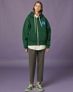 Madlaina Cardigan Pullover Online Knitted Alprausch Kaufen CBEreQxodW
