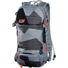 b3ba34352618a Fox 2015 Convoy Hydration Pack Camo 11676027OS by FoxPrint     Be sure to  check out this awesome product. (This is an affiliate link)