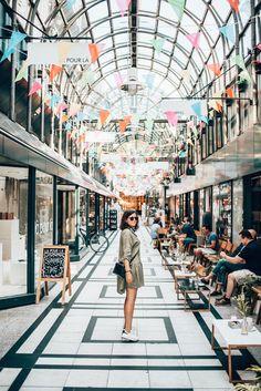 A weekend in Stuttgart: sights & our tips – summer days – Travel Destinations Restaurants In Paris, Stuttgart Restaurants, Europe Destinations, Disneyland Paris, Japan Honeymoon, Sites Touristiques, Stuttgart Germany, Travel Tags, Week End
