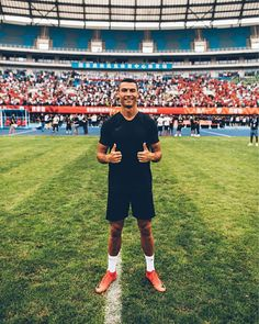 11 Best Ronaldo Nike Tour China 2018 CR7 Juventus images