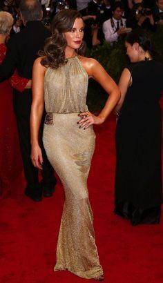 Kate Beckinsale | Diva.sk