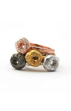 #mltd.com                 #ring                     #Mr.Kate, #Mini #Cereal #Ring #Kate #MOOSE #Limited                           Mr.Kate, Mini Cereal Ring - Mr. Kate - MOOSE Limited                                                    http://www.seapai.com/product.aspx?PID=758436