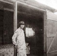 Wanda Gag Minnesota, Famous People, Painting, Art Women, Painting Art, Paintings, Painted Canvas, Drawings, Celebrities