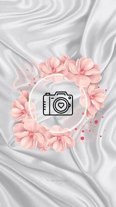 Logo Instagram, Story Instagram, Free Instagram, Instagram Story Template, Friends Instagram, Hight Light, Instagram Background, Insta Icon, Cute Icons