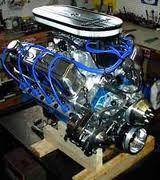 ford    f150 engine    diagram    1989   1994    Ford    F150 XLT 50  302cid  Surging   Bucking      Ford