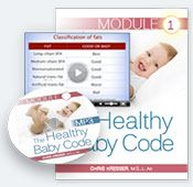 If I was not a poor midwifery student I would want to take this ($200!!) e-course on pregnancy nutrition.