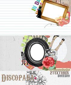 Pack+2+Texture+O4+++by+Discopada.deviantart.com+on+@deviantART