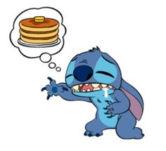 Stitch Stickers by The Walt Disney Company Ltd ( Japan). Stitch (also known as Experiment is a fictional character in the Lilo & Stitch. Stitch Disney, Lilo Y Stitch, Cute Stitch, Little Stitch, Disney Phone Wallpaper, Cartoon Wallpaper, Citations Lilo Et Stitch, Lelo And Stich, Lilo And Stitch Quotes