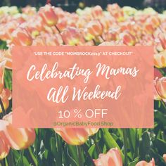 Moms are nothing short of superheroes. ♥️ To celebrate, enjoy off any purchase through Sunday. Discount code: This offer is valid from now until Sunday at Old Recipes, Baby Food Recipes, Hipp Baby, Best Baby Formula, Goat Milk Formula, Fresh Dates, Organic Formula, Organic Baby, Baby Feeding