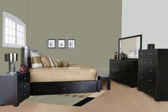 cuarto-habitacion-con-muebles-color-negro.jpg 783×522 pixels