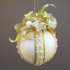 Strange 1000 Images About Victorian Christmas On Pinterest Easy Diy Christmas Decorations Tissureus