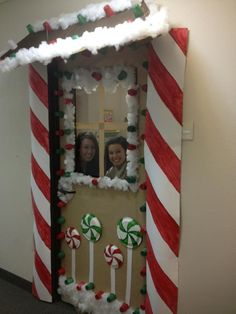 sagu admissions saguadmissions on twitter christmas door decorations bella merry christmas