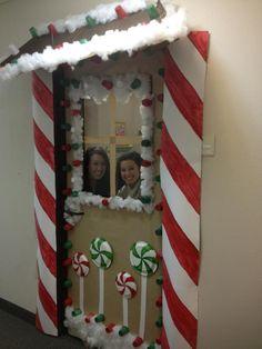 sagu admissions saguadmissions on twitter christmas door decorations bella merry christmas