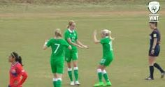 Image result for stephanie roche irish football photos Football Photos, Charity, Irish, Soccer, Sports, Image, Hs Sports, Futbol, Irish Language