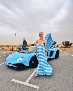 40 Ideeën Over Supercar Blondie Auto Auto Meisjes Auto S Motoren