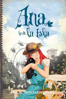 Nadando entre un mar de libros: Reseña: Ana, la de la Isla- Lucy Maud Montgomery Anne Of The Island, Anne Of Green Gables, Book Worms, Book Review, Maude, Bibliophile, Good Books, Kindle, Reading