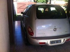 Chrysler Pt - 2006