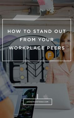 Your three secrets to excel in the #office and build a strong #reputation. #CareerAdvice #NewJob #YoPro #WorkHard #LeanIn