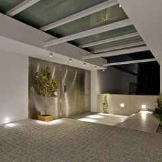 Our projects: Private villa in Voula . A modern take on whitewashed houses, for a new definition of functional architecture. Case Histories, Athens Greece, Design Firms, Lighting Design, Home Projects, Collaboration, Architects, Minimalism, Greek