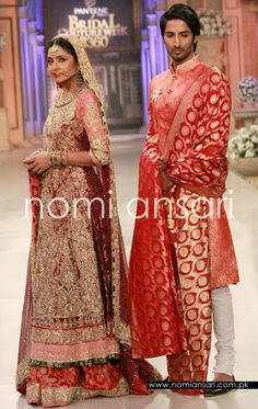 Runway ( FaShiOn PaKiStAn )