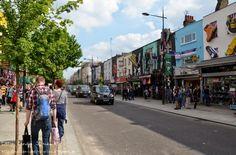 * Cotton Candy Stories - Reiseblog und Lifestyle Blog   Reiseberichte, Stadtführer und Roadtrips: City Guide: Shopping in London