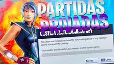Batallas De Outfit Partidas Privadas Fortnite En Directo Road To 2k Fortnite Canal De Youtube Youtube