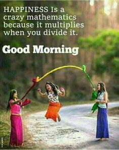 love,quotes-Good morning beautiful souls 😍😍hope love quotes zeal power popular positive time world money soul mind lawofattraction th Happy Morning Quotes, Morning Greetings Quotes, Morning Inspirational Quotes, Good Morning Friends, Good Morning Messages, Good Morning Wishes, Inspirational Thoughts, Morning Pictures, Good Morning Images