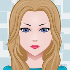 Create A Cartoon Of Yourself