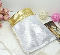 Find More Jewelry Packaging & Display Information about 9*12cm 100pcs Handmade Gold Drawstring Bags for Wedding/Party/Gift/bracelets/necklace Pouches jewelry packaging display bags,High Quality gold plastic bag,China gold metallic bag Suppliers, Cheap bags old from Playful beauty department store on Aliexpress.com