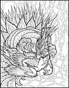 Pin By Barbara On Coloring Dino Dragon