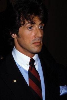 Sly, 1983