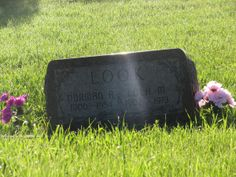 Steamboat Springs   Cemetery Spelunking