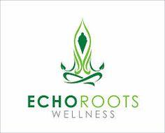 health holistic logos - Google-Suche