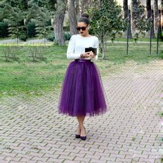 Cheap skirt silk, Buy Quality skirt manufacturer directly from China skirt tutu Suppliers:                                1.All our skirts are made with elastic waist.    2.If you want the invisible zi