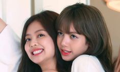 Image shared by 𝓂𝒶𝓃𝒹𝓎. Find images and videos about kpop, blackpink and lisa on We Heart It - the app to get lost in what you love. Mamamoo, South Korean Girls, Korean Girl Groups, Kpop, Yg Entertaiment, Lisa Blackpink Wallpaper, Blackpink Members, Black Pink, Blackpink Photos