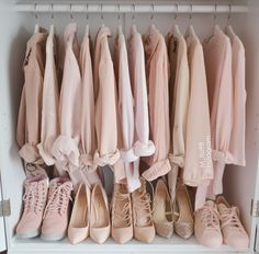 I crave for this Hijab Fashion, Korean Fashion, Fashion Outfits, Cute Room Decor, Closet Designs, Everything Pink, Pink Princess, Girly Outfits, Girly Girl