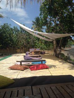 Bali Indonesia  Beach days summer  Travel inspiration  Wanderlust  #surfseayouandme.com