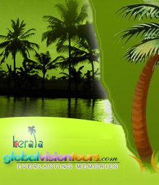 Embark on Kerala Tours and refresh yourself exploring the scenic natural beauty, enjoying Kerala Holiday Packaes, kerala travel packages, along the serene beaches. Kerala Travel, Kerala Tourism, Budget Holiday, India Holidays, Water Sports Activities, Holiday Packages, Serenity, Exploring, Beaches