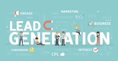 Are you looking for Leads for your Advertising Agency in USA? Leadspire is the best Lead Generation Company for Advertising Agencies to get quality Advertising Sales Leads. Construction Leads, Advertising Sales, Competitor Analysis, Lead Generation, Business Marketing, Hospitality, Health Care, Software, Relationship