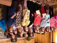 Phi Theta Kappa celebrates its newest members as they are recognized for academic excellence.