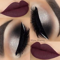 Fall makeup ideas change with fashion. But we have-Herbst Make-up Ideen ändern sich mit der Mode. Aber wir haben… – Make-up Geheimnisse Fall makeup ideas change with fashion. Cute Makeup, Gorgeous Makeup, Pretty Makeup, Cheap Makeup, Makeup Goals, Makeup Inspo, Makeup Tips, Makeup Ideas, Makeup Trends