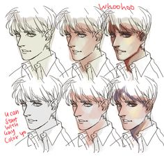 click for more. backup link: http://art-tutorials.tumblr.com/post/64955530013/kelpls-sk-in-coloring-cause-i-received-a-bunch
