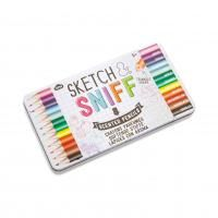 Search results for: 'sniff pencils' | Royal Academy of Arts | Shop