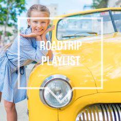 Ist es nicht cool, wenn man für jeden Roadtrip die perfekte Playlist hat? Lieder, die man immer wieder mit diesem Urlaub in Verbindung bringt? Last Minute, Hotels, Road Trip, Perfect Road Trip, Vacation Package Deals, Vacation Travel, Songs, Road Trips